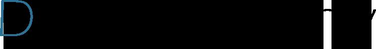 ディスコグラフィーページタイトル