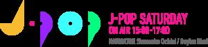 jpopsaturday_logo