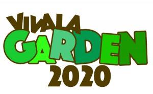 VLG2020_logo